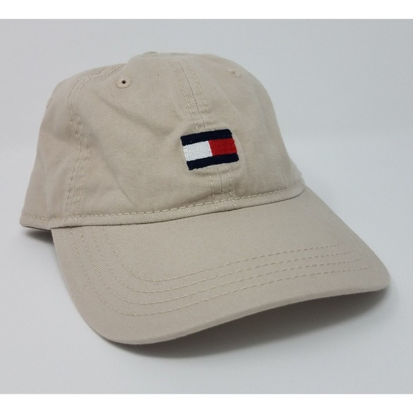 Star Embroidery Straw Hat - Sales Up to -50% Tommy Hilfiger Yay8PrLA